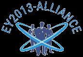 ey2013-alliance